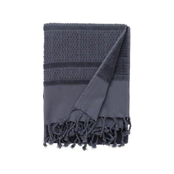 Håndklæde Charcoal - Hand