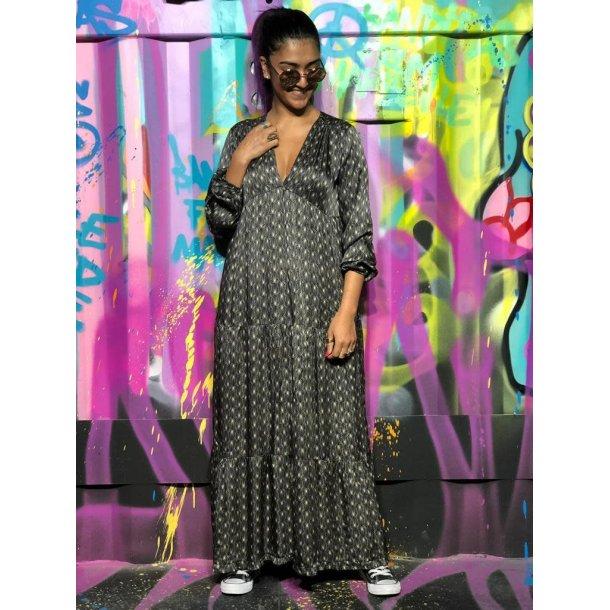 Banditas dress fra Cabana Living