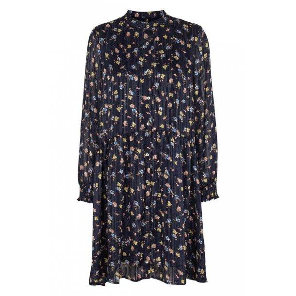 Elvira kjole fra Prepair