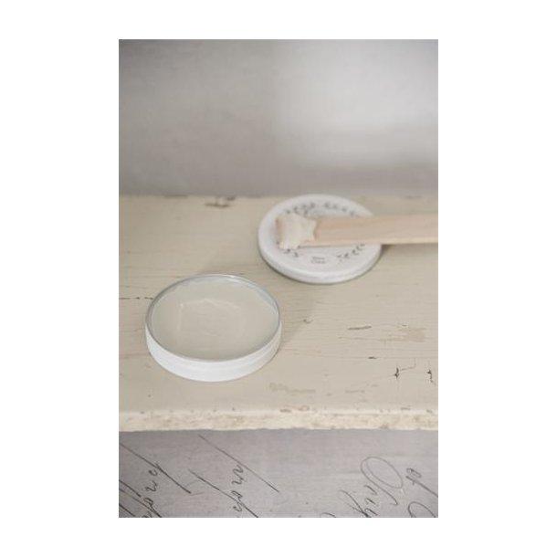 Antique wax  - 35 gram