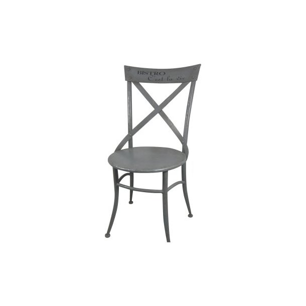 Cafe stol Bistro