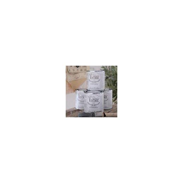 Krakeleringsmaling - 200 ml